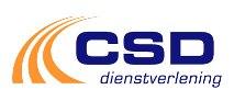 CSD Dienstverlening