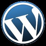 Webdesign en onderhoud